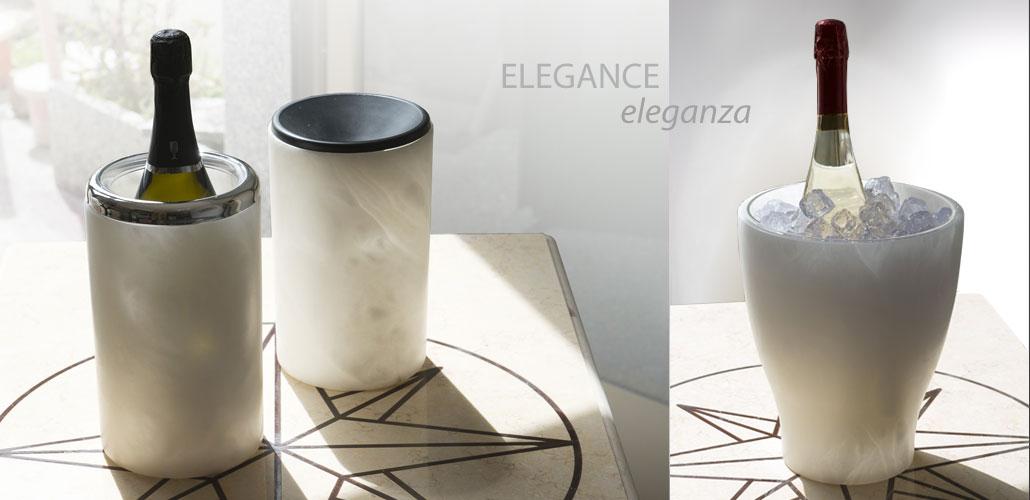 elegance2_04